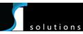 Avail Best Windows based VPS Hosting - Windows VPS Server