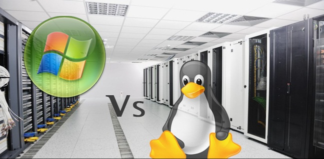 VPS-hosting-linux-vs-windows1