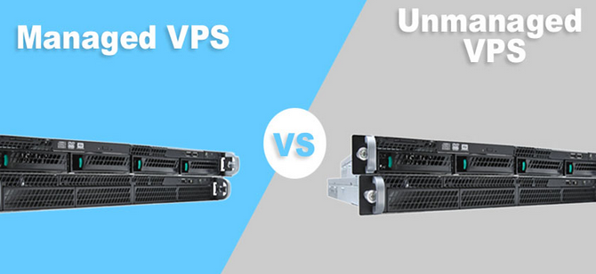 managed-vs-unmanaged-vps-image