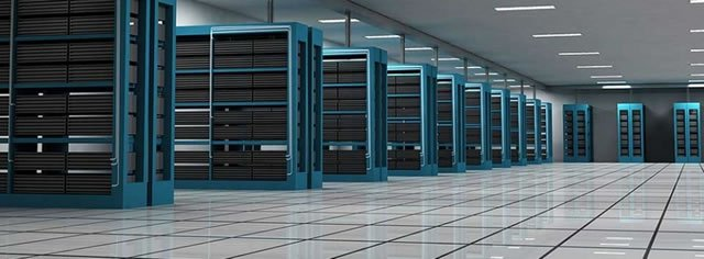 what-is-vps-hosting