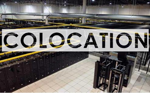 Colocation Service