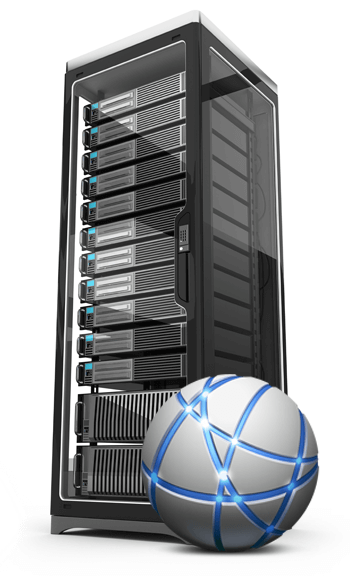 Quality Managed Server Hosting