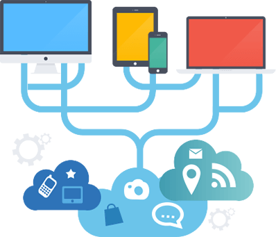 Виртуальные серверы VPS/VDS -аренда виртуального