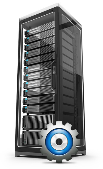 OS For Managed VPS Hosting